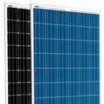 Solar Modules
