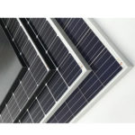 On Grid Photovoltaic Solar Module