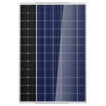 On Grid Photvoltaic Solar Module